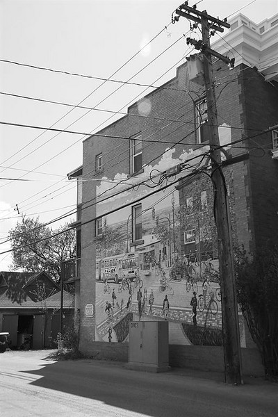 I-BW-Alley Art-Ellis Valerie-jpeg