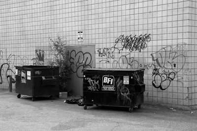 I-BW-Back_Alley_Graffiti-SuchanL