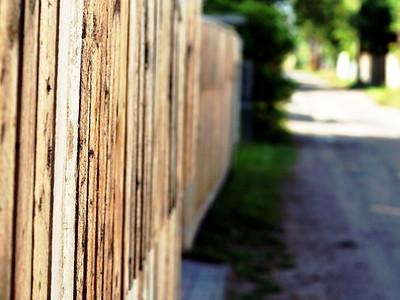 I-CO-Splintery_Fence-HamelC