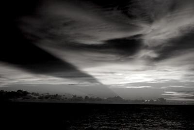 I-BW-Angry_Clouds-LongJ