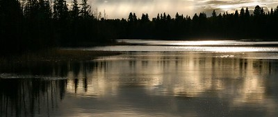 A-CO-Lake_Bathed_In_Backlight-McDonaldJ
