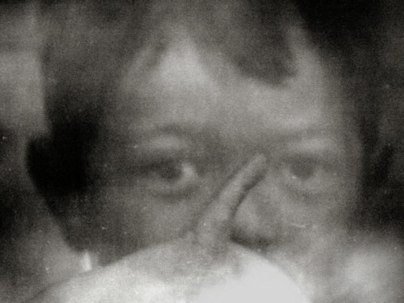 I-BW-Goblin-Child-OBrienJ