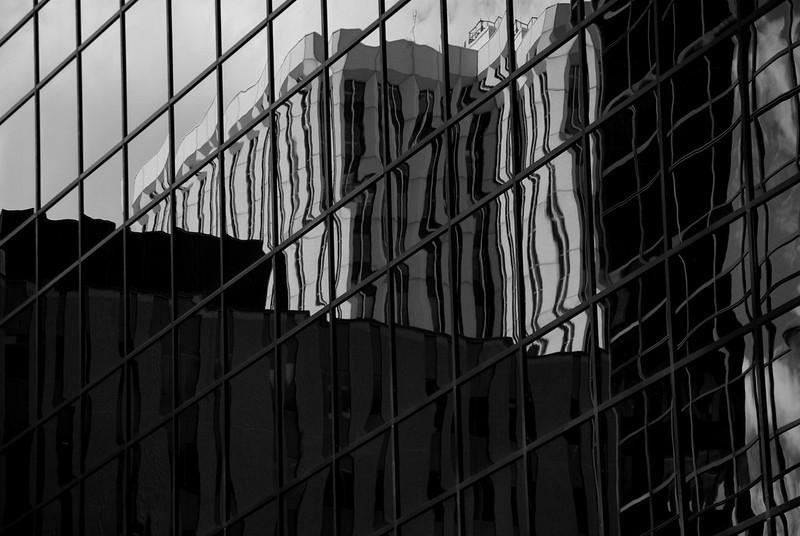 I-BW-The_City-StevensonS jpg