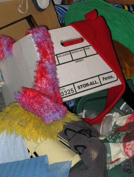 A-CO-The_Useless_Storage_Box-BuchananK