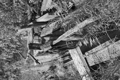 I-BW-TwistedWreckage-ReadD