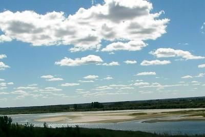 I-CO-Peacefull_River-BukerN