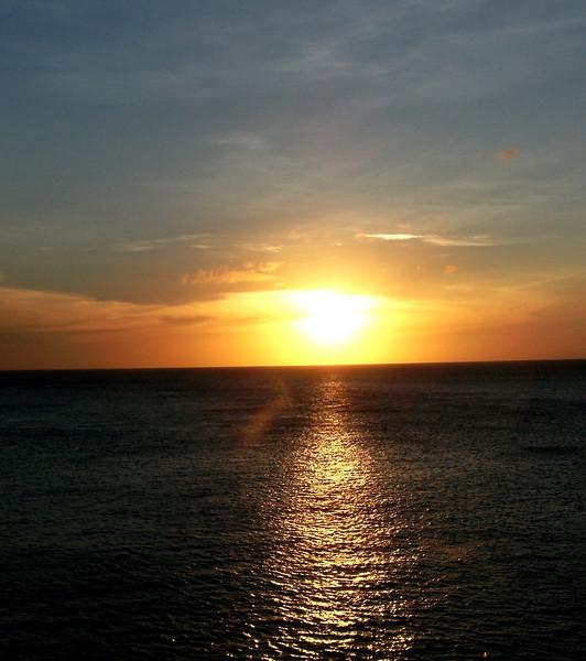 I-CO-Peaceful_Sunset-LongF
