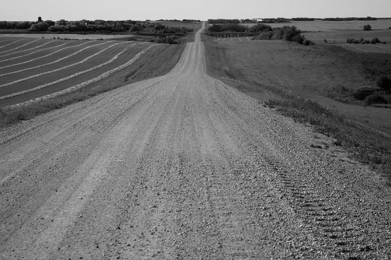 I-BW-Prairie Road -Maitland-WhitelawL