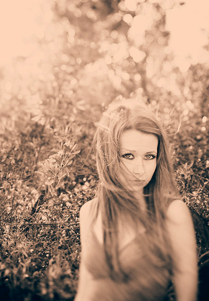 I-BW-Whitney_Lynn-McAmmondD