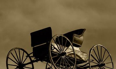 BW-Old_West_Wagon-NicholsonS
