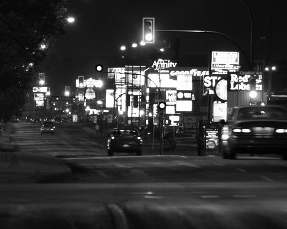BW-The_Strip_II_OBrienJ
