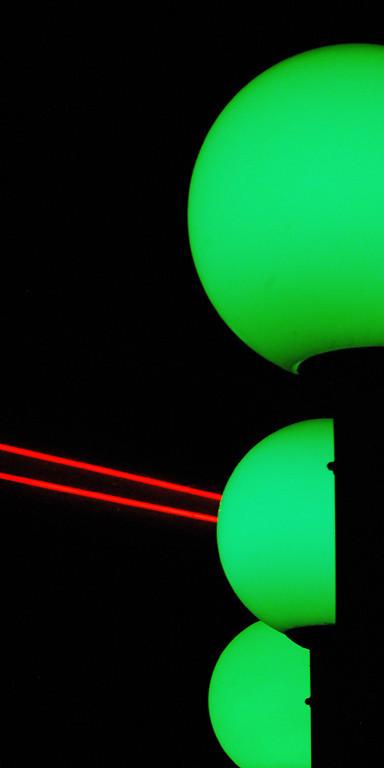 CO-Glowing-Green-Orbs_2_NordstromR