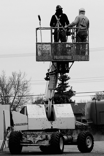 BW-Men_At_Work-NordstromR