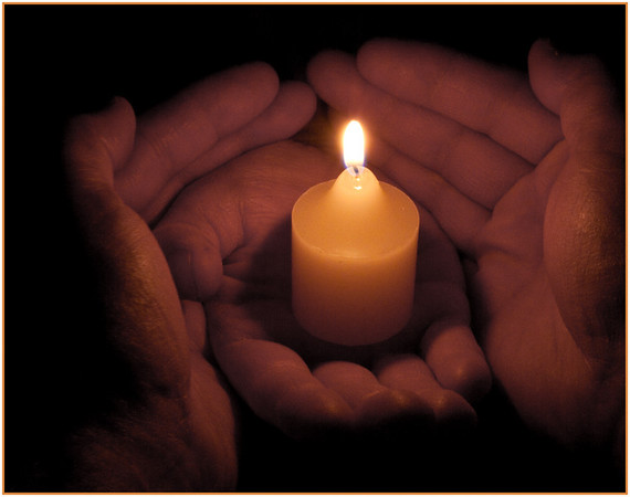CO-Cradled_Candle-BarnhillB