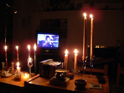 CO-TV_by_candles-KerbesR