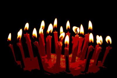 CR-Birthday_Glow-KerbesR