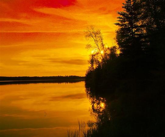 CR-Summer Solstice-Gordon Sukut