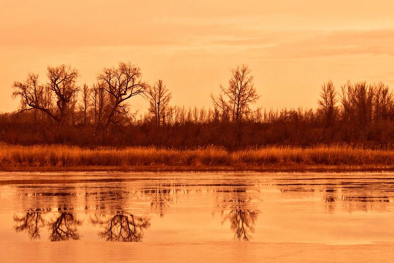 CO-Pike-Lake_HagaM