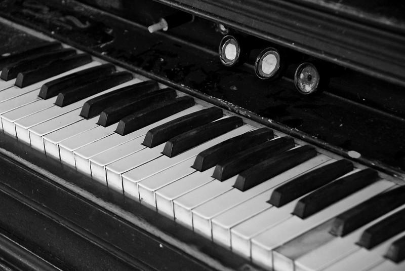 BW-My_Old_Piano-Diana_Ross-NordstromRalna