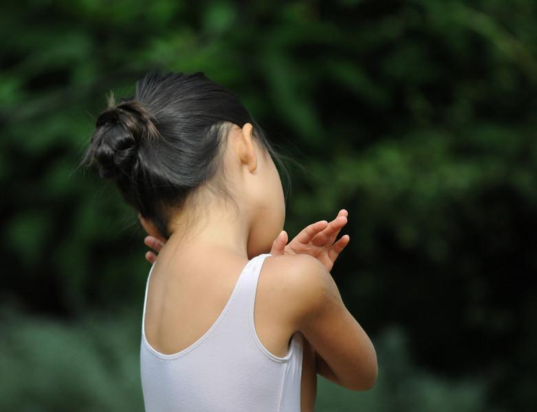 CO-Dance_Ballerina_Dance-HagaM