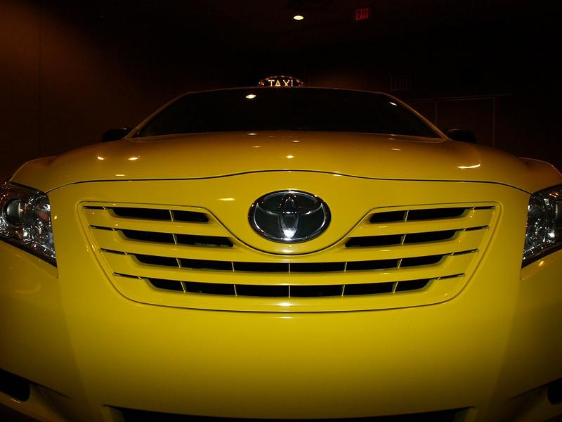 CO-Big-Yellow-Taxi_Joni-Mitchell_OBrienJ