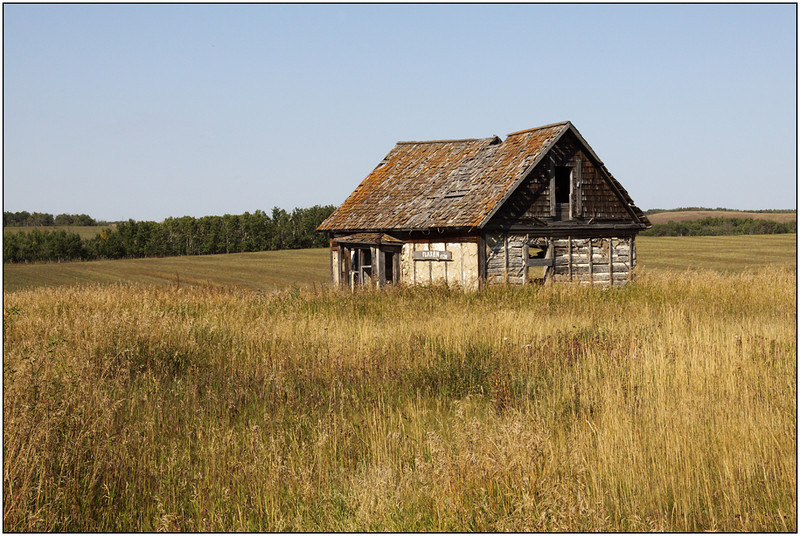 CO-Home_on_the_Range-BarnhillB