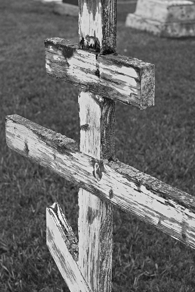 BW-The_Old_Rugged_Cross-SchindelE