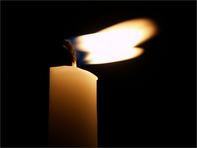 CO-Candle_in_the_Wind_OBrienJ