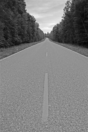 BW-Open_Road-BrownH