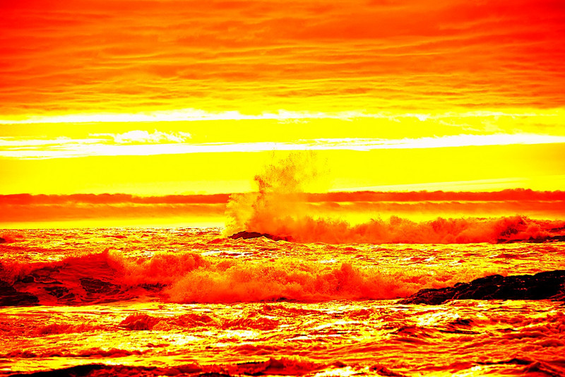 AR-The Fires of Mount Doom-Karen Pidskalny