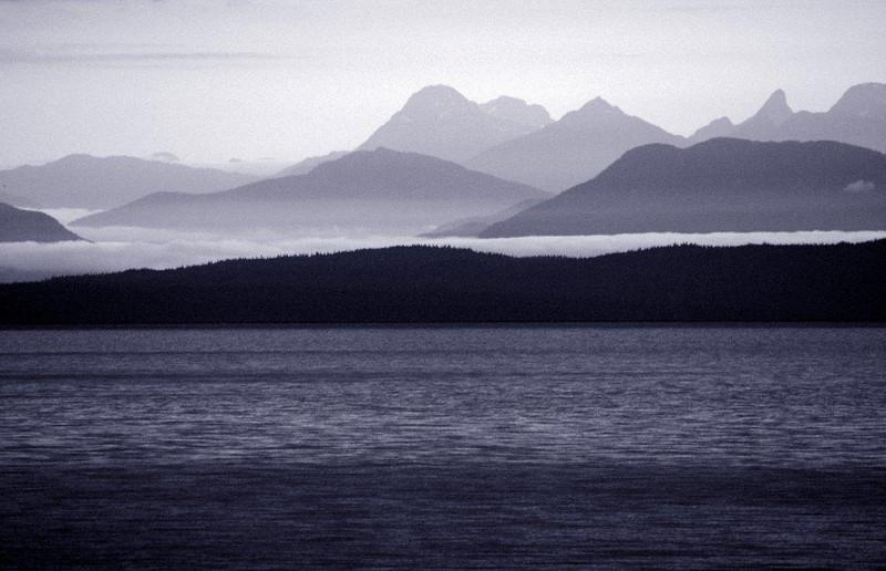 BW-Misty Mountain Morning-BrendaRose Bellenie Wynne