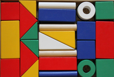 TR-Toy Blocks-Theresa Pearson