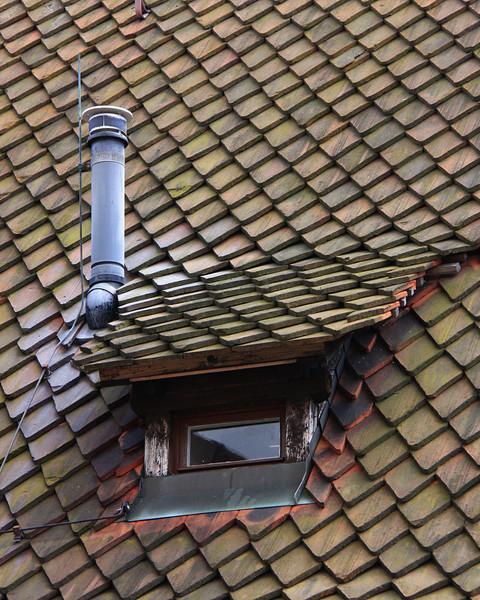 TR-Nurnberg Roof Design - Howard Brown