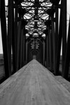 BW-Triangle Crossing-Sebastian Riel