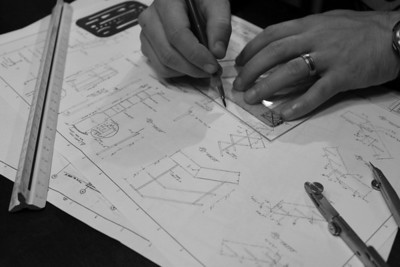 BW-Drafting-Theresa Pearson