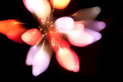 AR-Sprinkle Twinkle-Lyman Moreno