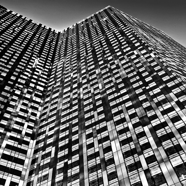 BW-Reach for the Sky-Scott Prokop