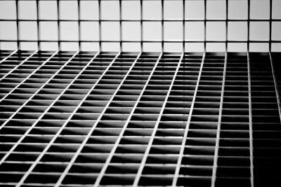 BW-Grids-Ken Greenhorn
