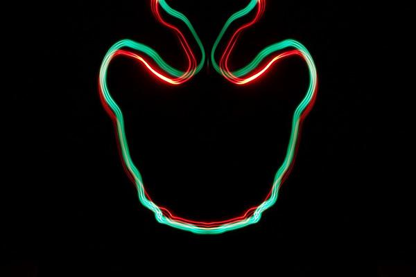 AR-Alladin's Lamp-Richard Kerbes