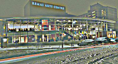 AR-Arts Deco Centre-Gayvin Franson