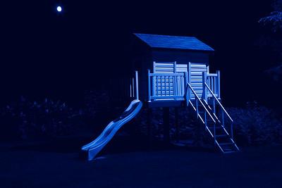 BW-Moonlight Serenade-Karen Pidskalny