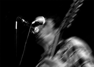 AR-Jam Session-Kyle Remus