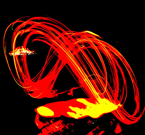 AR-Fun With Fire-Anita Simpkins