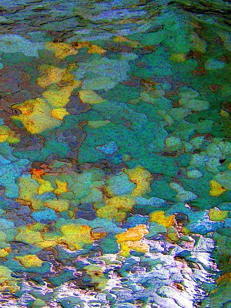 AR-If Monet Had Photoshop-Gayvin Franson