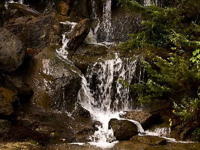 AR-Waterfall-Stephen  Nicholson