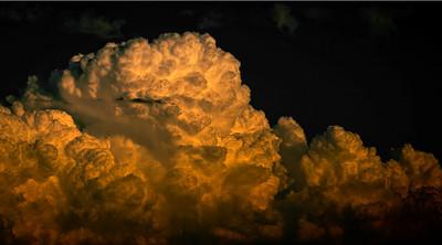 AR-Weather Bomb-Brian Barnhill