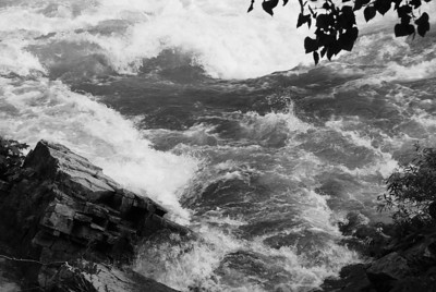 BW-Mighty Waters-Emily Schindel