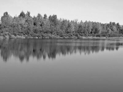 BW-Reflections-Ian Sutherland