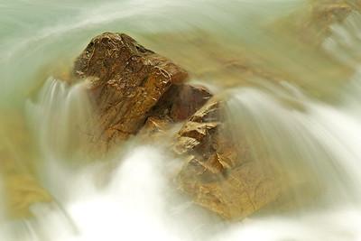 AR-Relentless Glacial Flow-Lyle Krahn