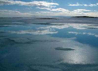 TR-Lake Emerald-Richard Kerbes